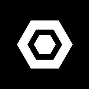 logo_flat_portfolio