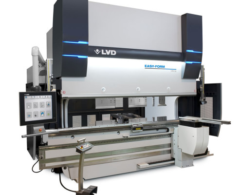 LVD easy form 135T3M